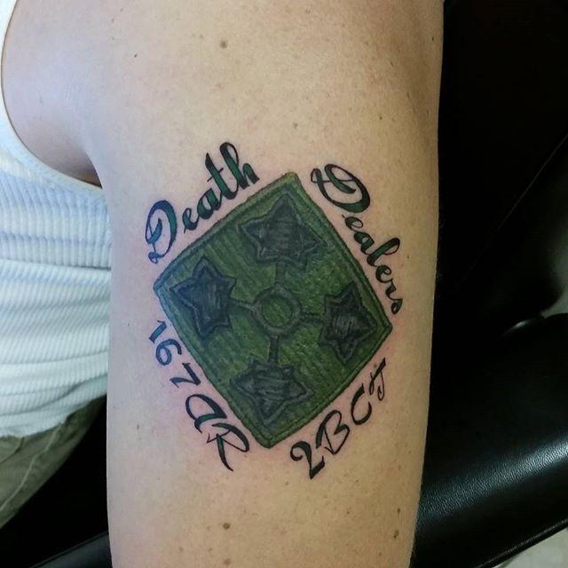 Veteran-tattoos-0024