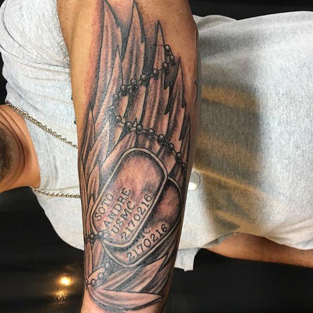 Military-tattoos-0056