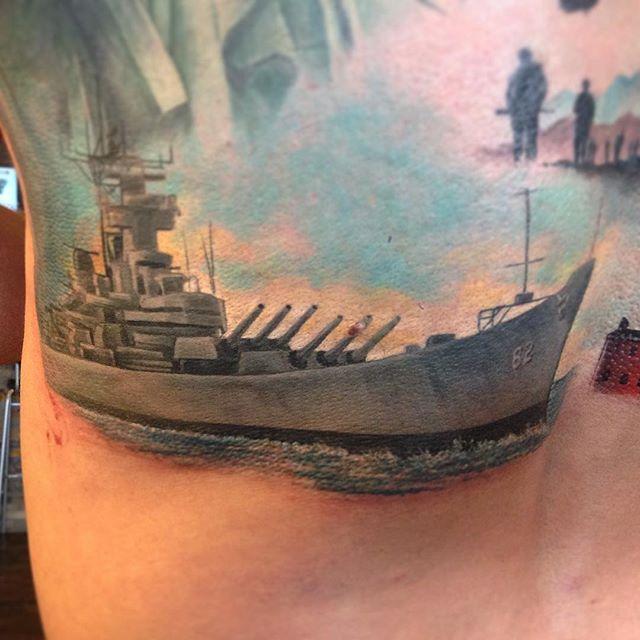 Military-tattoos-0127